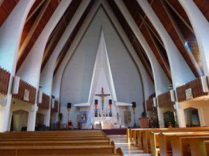hawaii-honolulu-la-chiesa-cattolica-saint-augustine-by-the-sea-di-honolulu