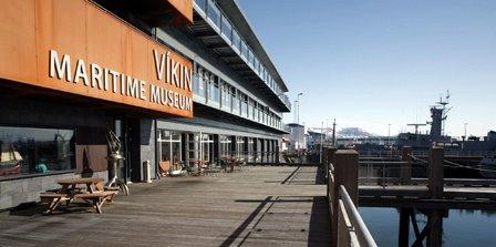 Cosa vedere e fare a Reykjavík