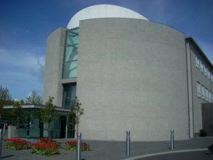 islanda-reykjavik-il-museo-nazionale-dislanda