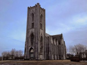 islanda-reykjavik-la-cattedrale-di-cristo-re-di-reykjavik