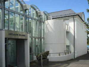 islanda-reykjavik-la-galleria-nazionale-dislanda