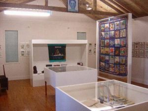isole-pitcairn-adamstown-il-museo-delle-isole-pitcairn-island