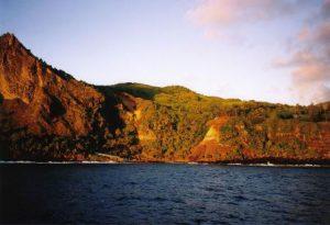 isole-pitcairn-adamstown-la-baia-bounty-di-adamstown