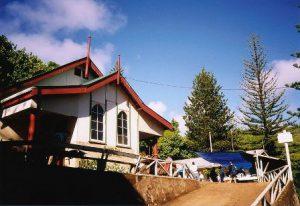 isole-pitcairn-adamstown-la-chiesa-di-adamstown