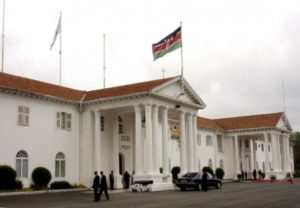 kenya-nairobi-il-palazzo-della-state-house-di-nairobi