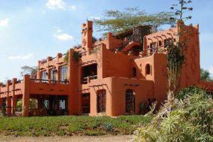 kenya-nairobi-la-casa-del-patrimonio-culturale-africana-di-nairobi