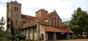 kenya-nairobi-la-cattedrale-di-tutti-i-santi-di-nairobi