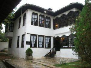 kosovo-pristina-il-museo-etnologico-del-kosovo
