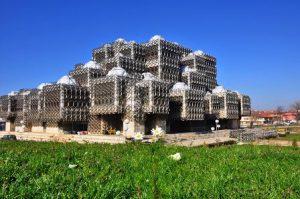 kosovo-pristina-la-biblioteca-nazionale-del-kosovo