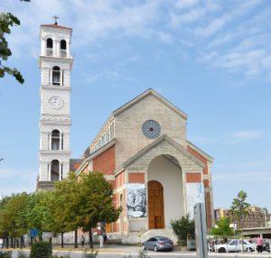 kosovo-pristina-la-cattedrale-di-santa-madre-teresa-di-pristina