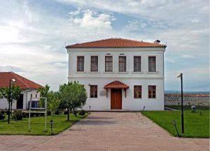kosovo-pristina-la-tomba-del-sultano-murad-di-pristina
