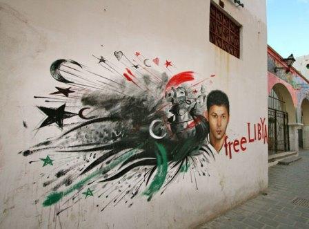 Cosa vedere e fare a Tripoli