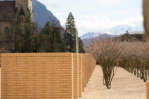 liechtenstein-vaduz-i-giardini-formali-di-vaduz