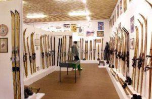 liechtenstein-vaduz-il-museo-fis-ski-di-vaduz
