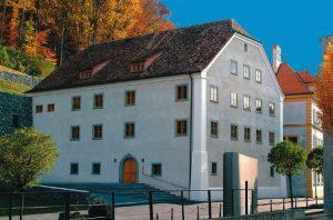 liechtenstein-vaduz-il-museo-nazionale-di-liechtenstein