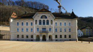 liechtenstein-vaduz-ledificio-del-governo-di-liechtenstein