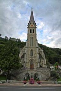 liechtenstein-vaduz-la-cattedrale-di-san-florino-di-vaduz