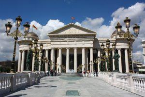 macedonia-skopje-il-museo-della-macedonia