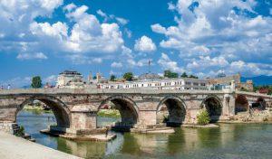 macedonia-skopje-il-ponte-di-pietra-di-skopje