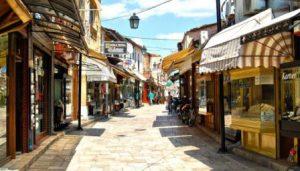 macedonia-skopje-il-vecchio-bazar-di-skopje