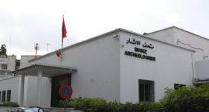 marocco-rabat-il-museo-archeologico-di-rabat