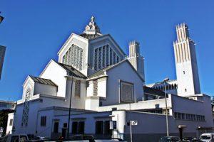 marocco-rabat-la-cattedrale-di-san-pietro-di-rabat