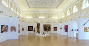moldavia-chisinau-il-museo-nazionale-delle-belle-arti-di-chisinau