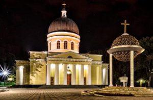 moldavia-chisinau-la-cattedrale-della-nativita-di-cristo-di-chisinau