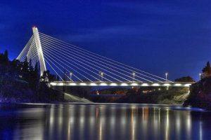 montenegro-podgorica-il-ponte-del-millennio-di-podgorica