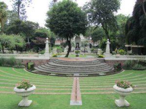 nepal-katmandu-il-giardino-dei-sogni-di-katmandu