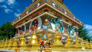 nepal-katmandu-il-monastero-di-kopan-di-katmandu