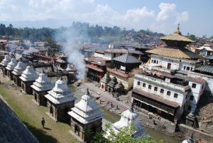 nepal-katmandu-il-tempio-di-pashupatinath-di-katmandu