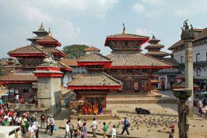 nepal-katmandu-la-piazza-durbar-di-katmandu