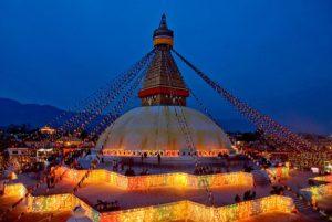 nepal-katmandu-la-stupa-di-boudhanath-di-katmandu