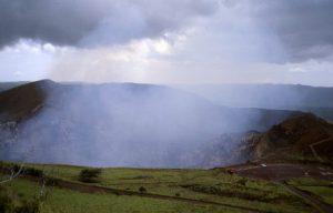 nicaragua-managua-il-monte-masaya-di-managua