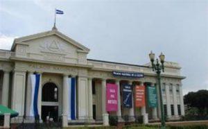 nicaragua-managua-il-museo-nazionale-di-managua