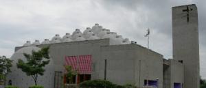 nicaragua-managua-la-cattedrale-dellimmacolata-concezione-di-maria-di-managua