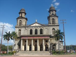 nicaragua-managua-la-vecchia-cattedrale-di-managua