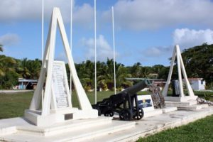 niue-alofi-il-memoriale-nazionale-di-alofi