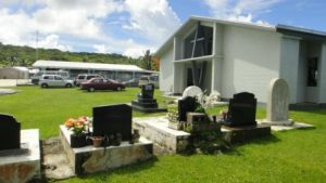 niue-alofi-la-chiesa-ekalesia-di-alofi