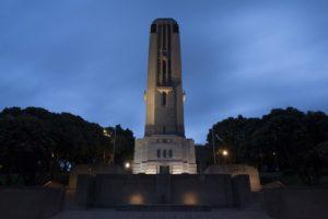 nuova-zelanda-wellington-il-memoriale-nazionale-della-guerra-di-wellington