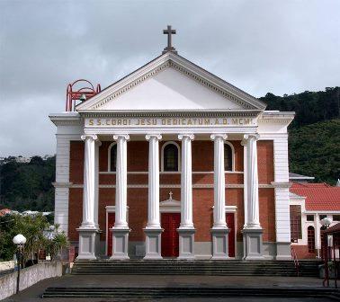 Cosa vedere e fare a Wellington