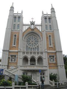nuova-zelanda-wellington-la-chiesa-santa-maria-degli-angeli-di-wellington