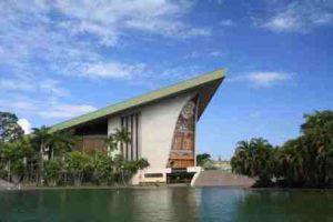 papua-nuova-guinea-port-moresby-il-parlamento-nazionale-della-papua-nuova-guinea