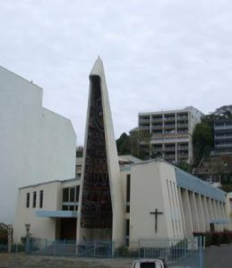 papua-nuova-guinea-port-moresby-la-cattedrale-di-santa-maria-di-port-moresby