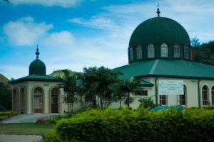 papua-nuova-guinea-port-moresby-la-moschea-di-port-moresby