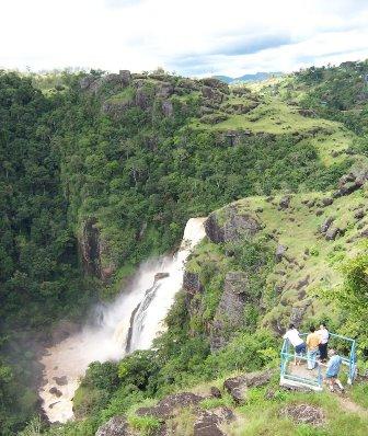 Cosa vedere e fare a Port Moresby
