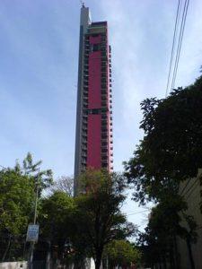 paraguay-asuncion-il-grattacielo-icono-di-asuncion