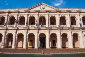 paraguay-asuncion-il-museo-nazionale-delle-belle-arti-del-paraguay