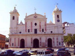 paraguay-asuncion-la-cattedrale-di-asuncion